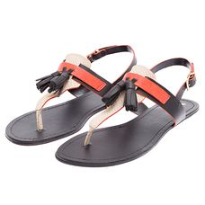 MARIA FILÓ - Compre roupas, acessórios, sapatos, moda praia   OQVestir
