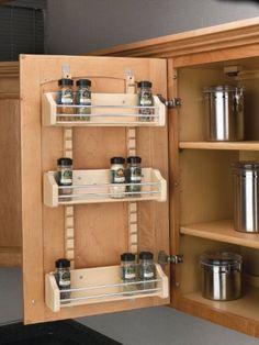 Rev-A-Shelf Adjustable Door Mount Spice Rack, Medium Rev-A-Shelf,http://www.amazon.com/dp/B004ARYJXI/ref=cm_sw_r_pi_dp_potktb1GGM72ZEKH