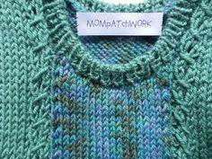 dettagli  www.mompatchwork.blogspot.com