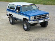 Please Post pics of your - Page 8 - : and Off-Road Forum Jeep 4x4, Chevy 4x4, Chevy Pickups, Lifted Ford Trucks, Gm Trucks, Cool Trucks, Pickup Trucks, Diesel Trucks, Chevy Blazer K5