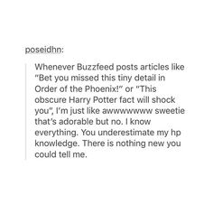 Yes, me too. Question for next pinner: who tried to sell the brain elixir to Harry and Ron in OotP? XD >>> Wasn't it a ravenclaw? But then they found out it was some really dodgy stuff and didn't take it? :-)