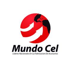 Mundo Cell