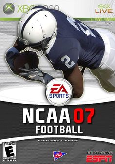Derrick Williams - Penn State Nittany Lions
