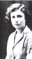 Doris Lessing - British novelist, poet, playwright, librettist, biographer and short story writer.