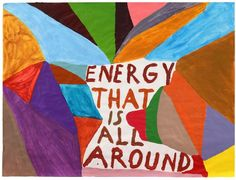 http://l.pastelegram.org/sites/default/files/images/images_articles/cj_energythatisallaround_sm.jpg