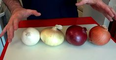 Onions are edible bulbs that have specific pungent taste and smell and most commonly are used for preparation of various dishes. But, except in kitchen, this vegetable has many other uses. In today's article we are going to explain you how to keep the garlic, shallots and onions fresh for up to two months: simply take a punch and make a few holes in a paper bag. Put your onions on the bag, carefully seal with a paper clip and then store unrefrigerated in the pantry in period of 2 months or…
