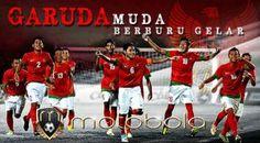 Prediksi Indonesia U19 Vs Australia U19 12 Oktober 2014