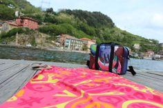 Van plan naar het strand te gaan? We hebben mooie producten, zodat je het allemaal kan nemen. Recyclen bags. Beach Mat, Outdoor Blanket, Lifestyle, Butterfly Effect, Change The Worlds, So Done, Beach, Totes