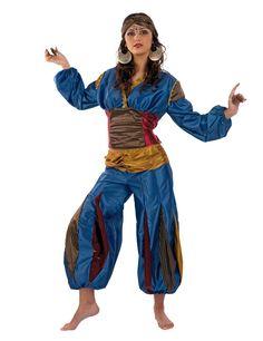 1001 Nacht Orientalische Kostume Fur Fasching Kostume Fur