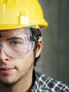 Point/Counter Point:  Do Millennials Need Special Handling at the Work Site?
