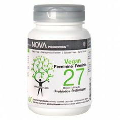 Probiotic supplements with 14 medicinal strains - specially designed for women - all ages - to help in the control of Candida Albicans. Vegan Probiotics, Candida Albicans, Microorganisms, Very Well, Restoration, Flora, Feminine, Wellness, Restore