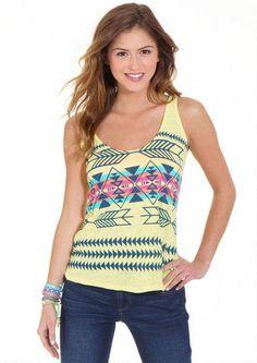 teen clothes for girls   Teen Girl Fashion teen girl fashion ...