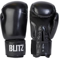 PU BOXING GLOVES Tough polyurethane covers a traditionally moulded, high-density, impact-absorbing foam to make these gloves a great cost effective alternative to leather and an ideal choice for boxing, fitness/boxer-cise clubs looking to kit their classes out on a budget.