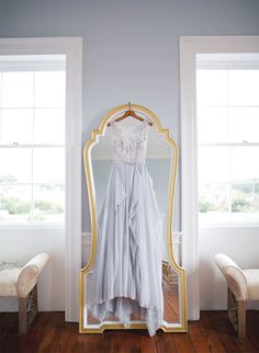Pastel Southern Wedding Inspiration - Inspired by This