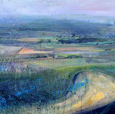 Lorna Holdcroft   Harvest II    Art5 Gallery
