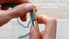 Flat Knit Booties Free Knitting Pattern - Gina Michele Baby Booties Knitting Pattern, Poncho Knitting Patterns, Knit Baby Booties, Easy Knitting, Christmas Tree Knitting Pattern, Gravel Patio, Pea Gravel, Linen Spray, Garter Stitch