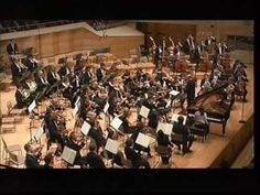 Helene GRIMAUD plays Beethoven Piano Concerto No.5-3st.mov