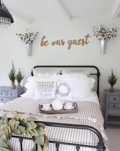 356 fantastiche immagini su Idee camera da letto | Bedroom ...