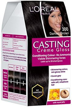 16 Ideas De Casting Creme Gloss Cabello Castaño Chocolate Cabello Color Chocolate