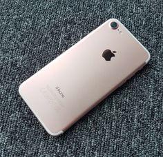 Iphone 7 Plus, Iphone 11, Apple Iphone, Hippie Painting, Iphone Price, Apple My, Apple Wallpaper Iphone, Ipad Case, Iphone Case Covers