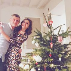 Les beaux moments  #noel #christmas #tropdelove