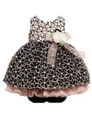 Baby party dress Baby | Big Fashion Show baby party dresses