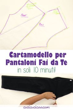 Cucicucicoo Eco Sewing And Crafting Cucicucicoo Profile Pinterest