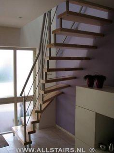 trappen te Langeveen H55
