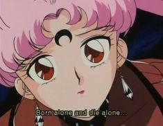 screencap sailor moon chibiusa rini black lady sailor moon R rini tsukino Chibi-Usa rvsalochka Sailor Moon Meme, Sailor Moons, Sailor Moon Manga, Sailor Moon Screencaps, Sailor Uranus, Sailor Moon Art, Sailor Moon Crystal, Sailor Moon Aesthetic, Aesthetic Anime
