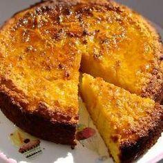 Orange and Almond Cake with Orange Syrup recipe – All recipes Australia NZ Orange Recipes, Almond Recipes, Fruit Recipes, Sweet Recipes, Baking Recipes, Cake Recipes, Dessert Recipes, Recipes With Oranges, Whole Orange Cake