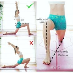 The Yoga Burn Trim Core Challenge is for women between the ages of including absolute beginners to fitness working out and yoga. Yoga Fitness, Senior Fitness, Iyengar Yoga, Yoga Mode, Best Workout Routine, Asana, Yoga Fashion, Yoga Sequences, Yoga Flow