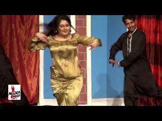 JIYA BUTT - MERI GHARAM JAWANI - 2018 PAKISTANI MUJRA DANCE - MUJRA MASTI - NASEEBO LAL - YouTube Pakistani Mujra, Girl Hijab, Hottest Models, Hilarious, Romantic, Dance, Sexy, Youtube, Dancing