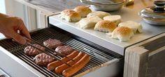 pepe-grill