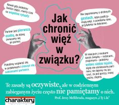 Jak chronić więź w związku? Mind Over Body, Live Picture, Life Motto, Self Care Routine, Better Life, Self Improvement, Love Life, Good To Know, How To Lose Weight Fast