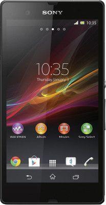 Best android smartphones: http://www.techmero.com/2013/06/top-5-best-android-smartphones-2013/