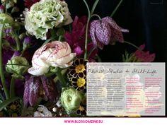 a Zine, Cabbage, Bouquet, Vegetables, Blog, Bouquet Of Flowers, Cabbages, Bouquets, Vegetable Recipes