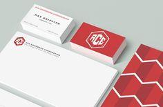 Ace Hardware - Flora Chan: Graphic Design, Brand Strategy & Illustration
