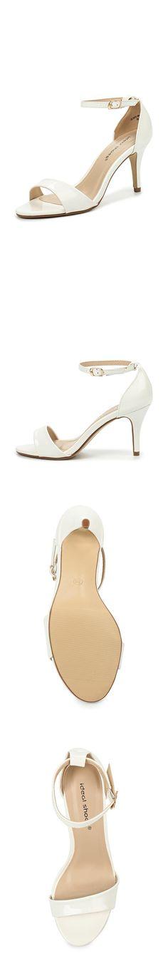 Женская обувь босоножки Ideal за 2499.00 руб.