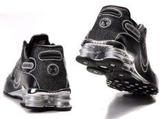 Hol dir das neuste Herren Schuhe hellgrau weiß Nike