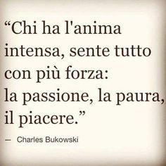 Tutti i meme su Charles Bukowski Charles Bukowski, Italian Words, Me Too Meme, Wise Quotes, Beautiful Words, Cool Words, Mindfulness, Wisdom, Thoughts