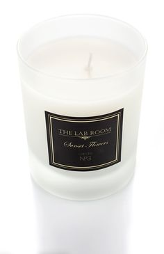 The Lab Room | Luxury Skin Care from Spain | spanishoponline.com