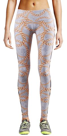 ZIPRAVS - Zipravs Women Workout Running Leggings Yoga Pants, $45.99 (http://www.zipravs.com/zipravs-women-workout-running-leggings-yoga-pants/)