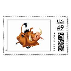 >>>Coupon Code          Pumba Disney Postage Stamps           Pumba Disney Postage Stamps lowest price for you. In addition you can compare price with another store and read helpful reviews. BuyDiscount Deals          Pumba Disney Postage Stamps Online Secure Check out Quick and Easy...Cleck See More >>> http://www.zazzle.com/pumba_disney_postage_stamps-172601194826043009?rf=238627982471231924&zbar=1&tc=terrest