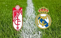 Granada v Real Madrid live stream: How to watch the La