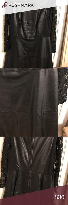 Black dress for sale leather Black dress for sale leather Dresses Maxi