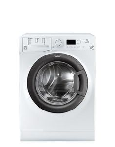 Hotpoint-Ariston FMSGN 623B CZ