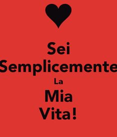 Bff Quotes, Sign Quotes, Love Quotes, Italian Memes, Italian Quotes, Sisters Forever, Sign I, Keep Calm, Verses