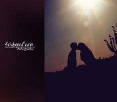 Christian and Cassi Proposal and Engagment Session | Indianapolis Proposal Photography