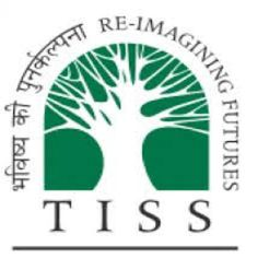 TISS Recruitment 2016 - Tata Institute of Social Sciences -156 Counselor - tiss.edu, Last Date 31st July 2016, How To Apply - TISS Recruitment 2016