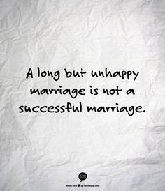 Marriage picture quote - It is not a lack of love, but a lack of friendship that makes unhappy marriages. Description from pinterest.com. I searched for this on bing.com/images